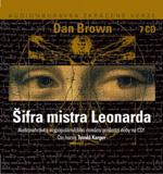 Šifra mistra Leonarda / Код да Винчи