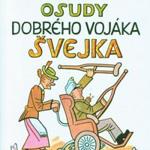 Osudy dobreho vojaka Svejka / Похождения бравого солдата Швейка