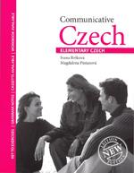 Czech elementary (аудиокурс)