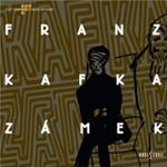 Zámek / Франц Кафка