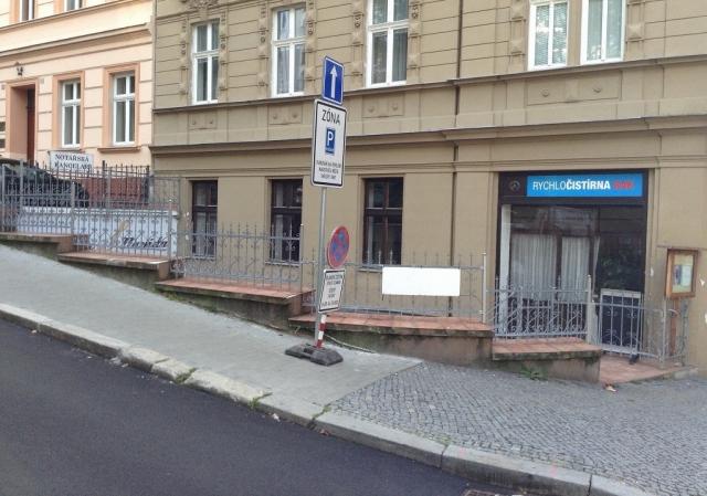 Коммерческая недвижимость к вары доски объявлений аренда офиса
