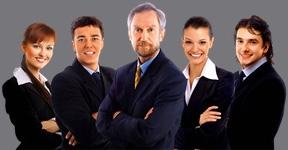 Процесс регистрации фирмы и подготовки документов