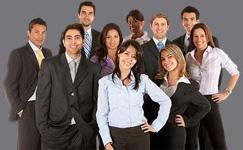 Услуги иммиграции бизнесменам