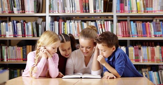online-teacher