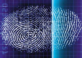 оформление биометрического удостоверения