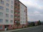 Интересные цифры по ипотеке в Чехии