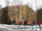 город для аренды недвижимости в Чехии