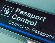 Порядок получения виз по фирме следующий